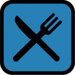 Local Dining
