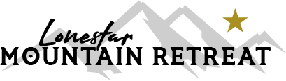 Lonestar Mountain Retreat